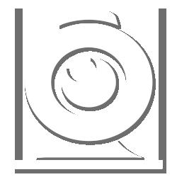 Alta Valsesia Webcams