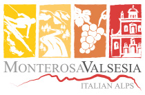 Monterosa Valsesia - Italian Alps
