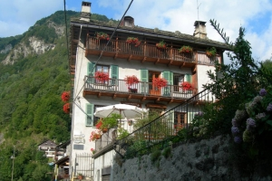 Bed and Breakfast Locanda Margherita