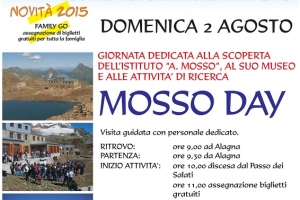 Mosso Day