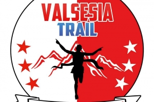 VALSESIA TRAIL TRADITIONAL WALSER LAND 2016