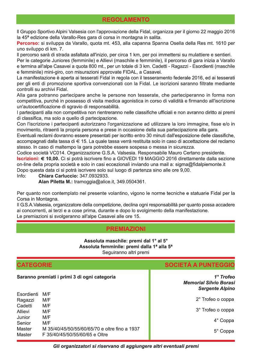 2016-05-22-Varallo-Sesia-dispositivo-montgna-regionale-001