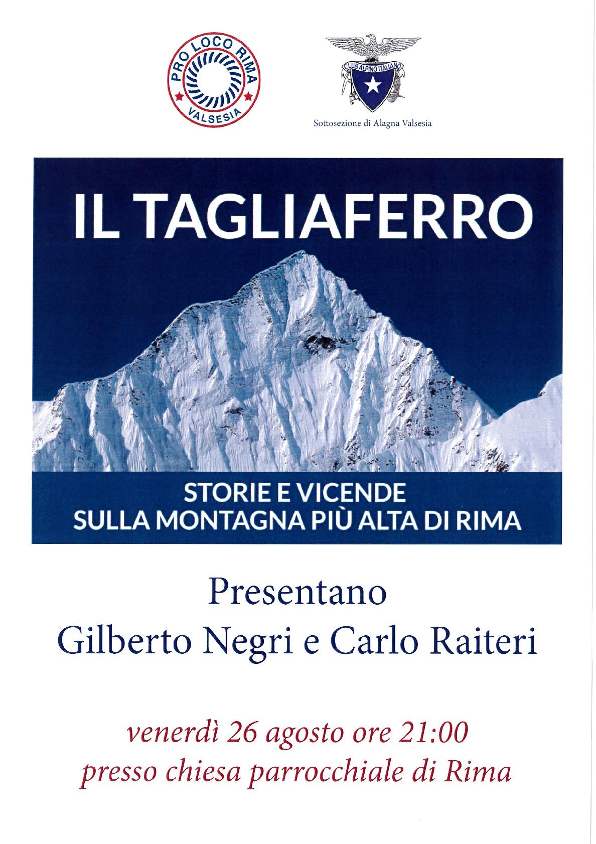 C.A.I._Tagliaferro-001