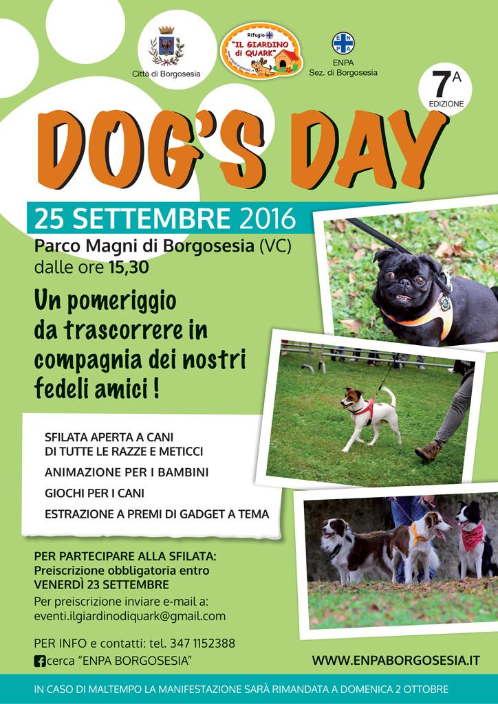 DogsDay2016_6971423