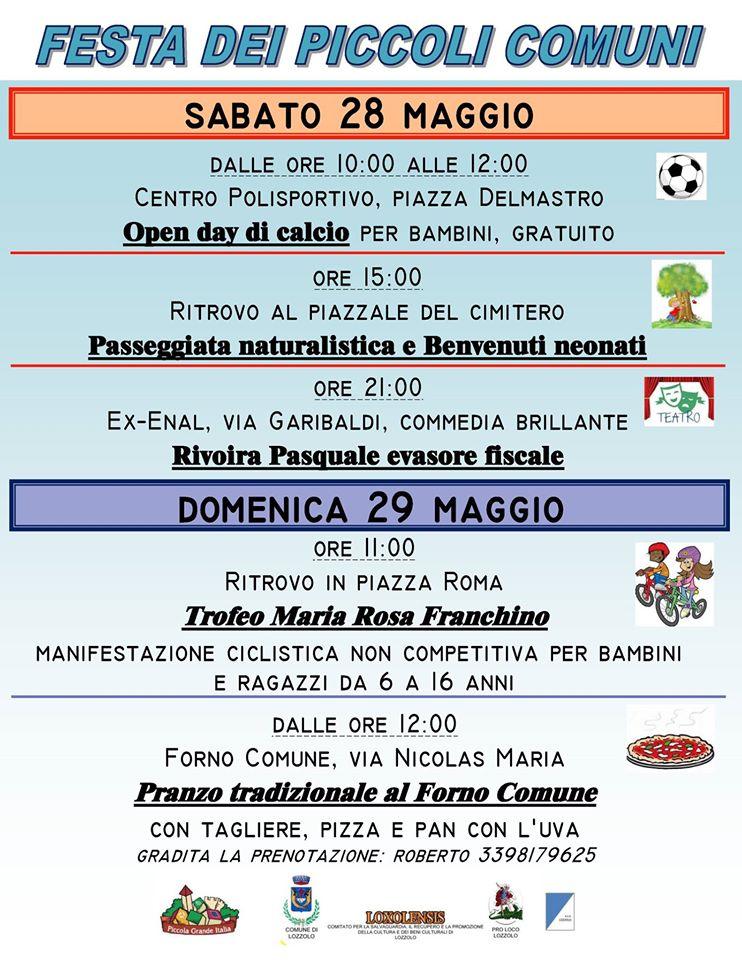 Festa_Piccoli_Comuni_2016