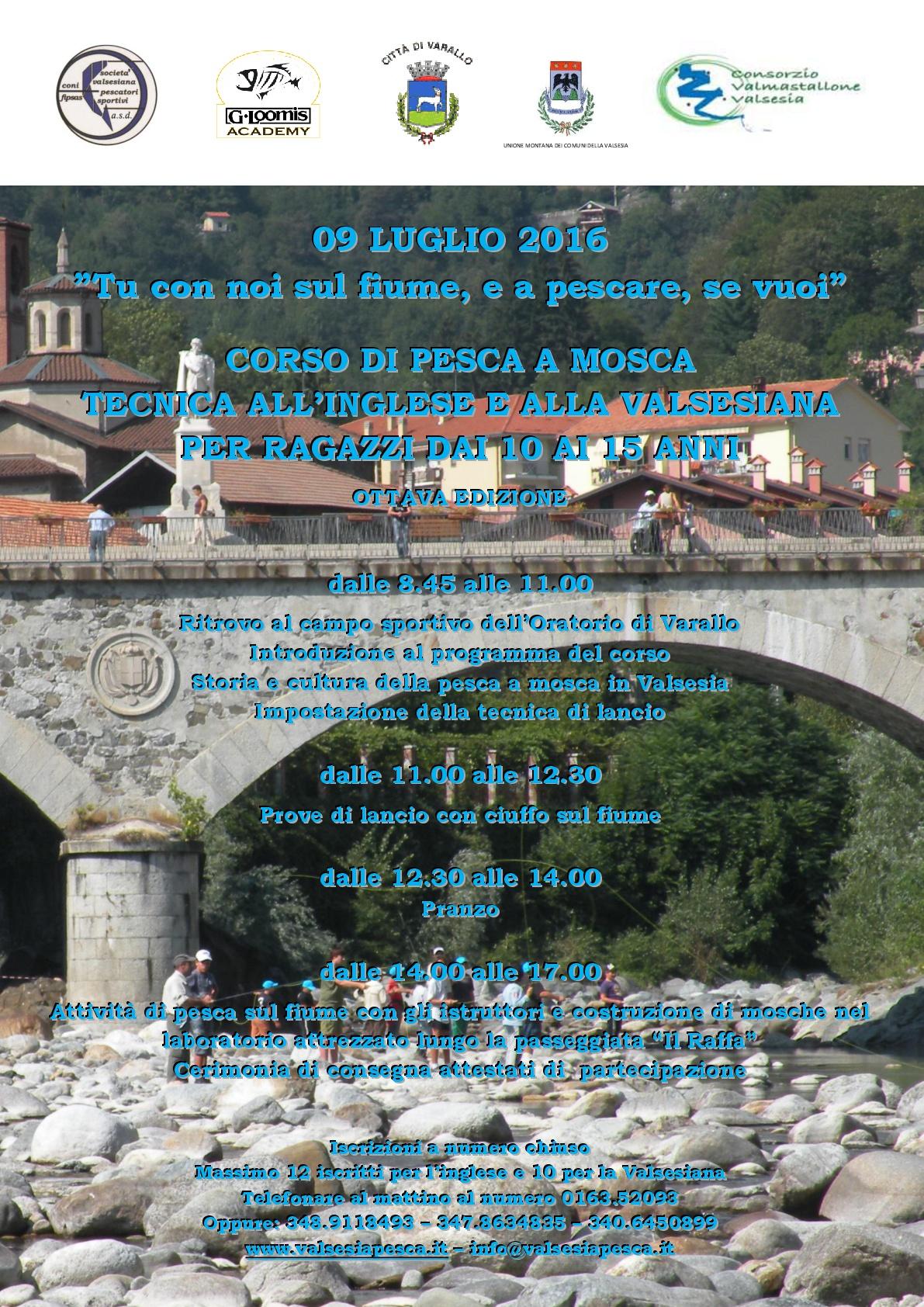 Locandina_corso_pesca-001
