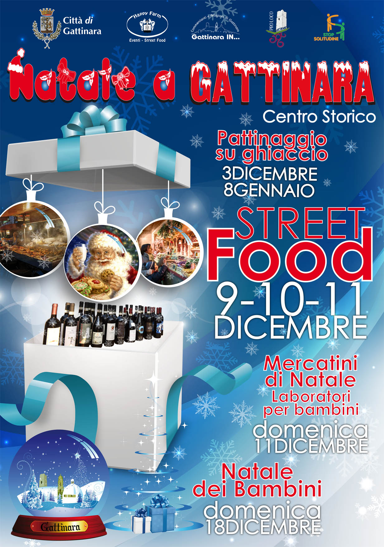 MANIFESTO-NATALE-Gattinara