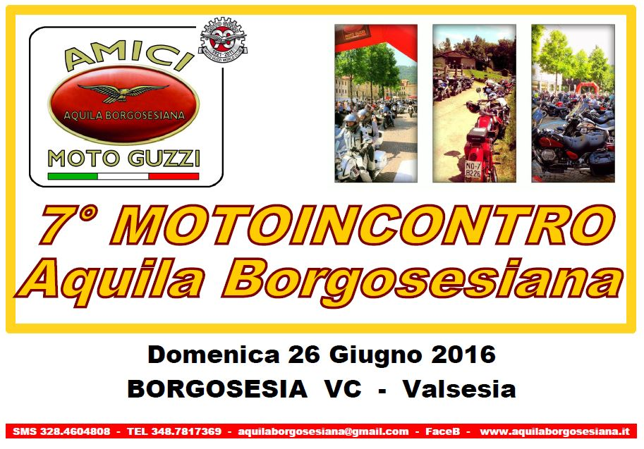 MG_acquile_Borgosesia