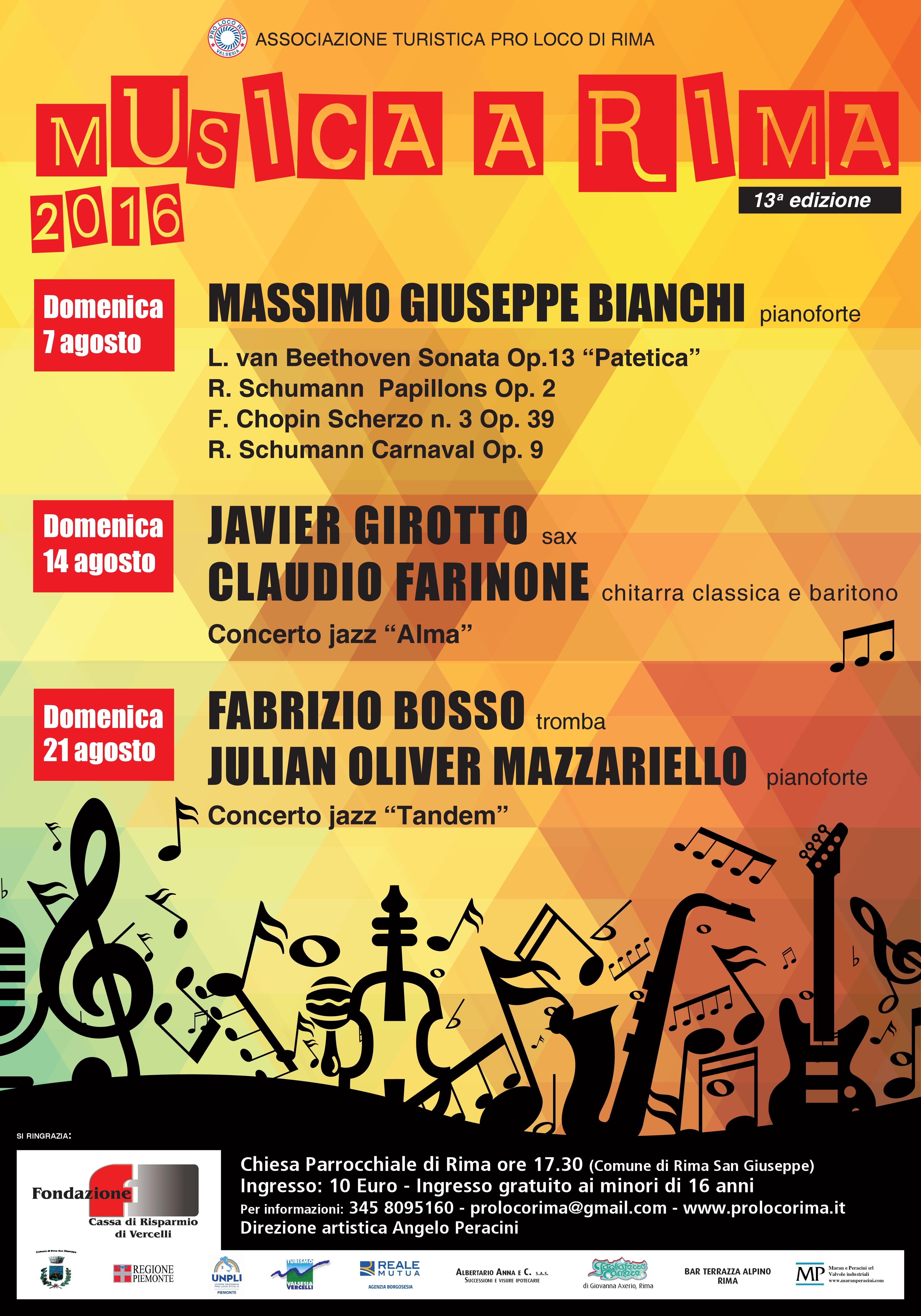 Manifesto Musica a Rima-001