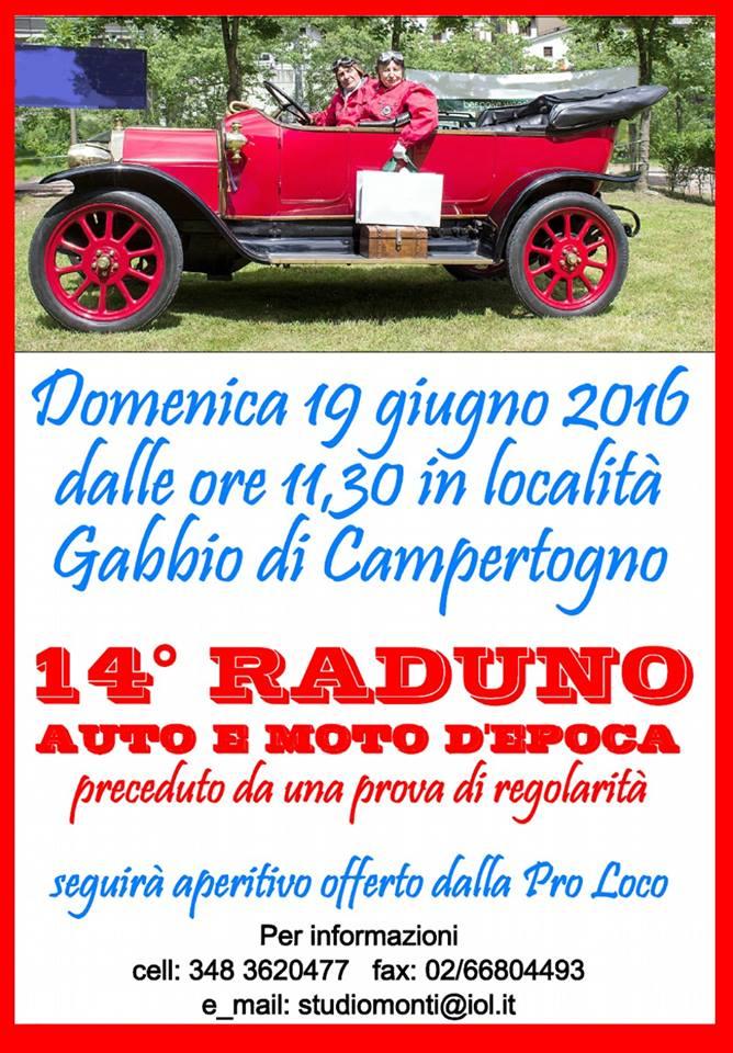 Raduno_LANCIA_Campertogno
