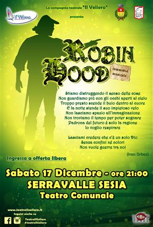 Robin_serravalle-copia