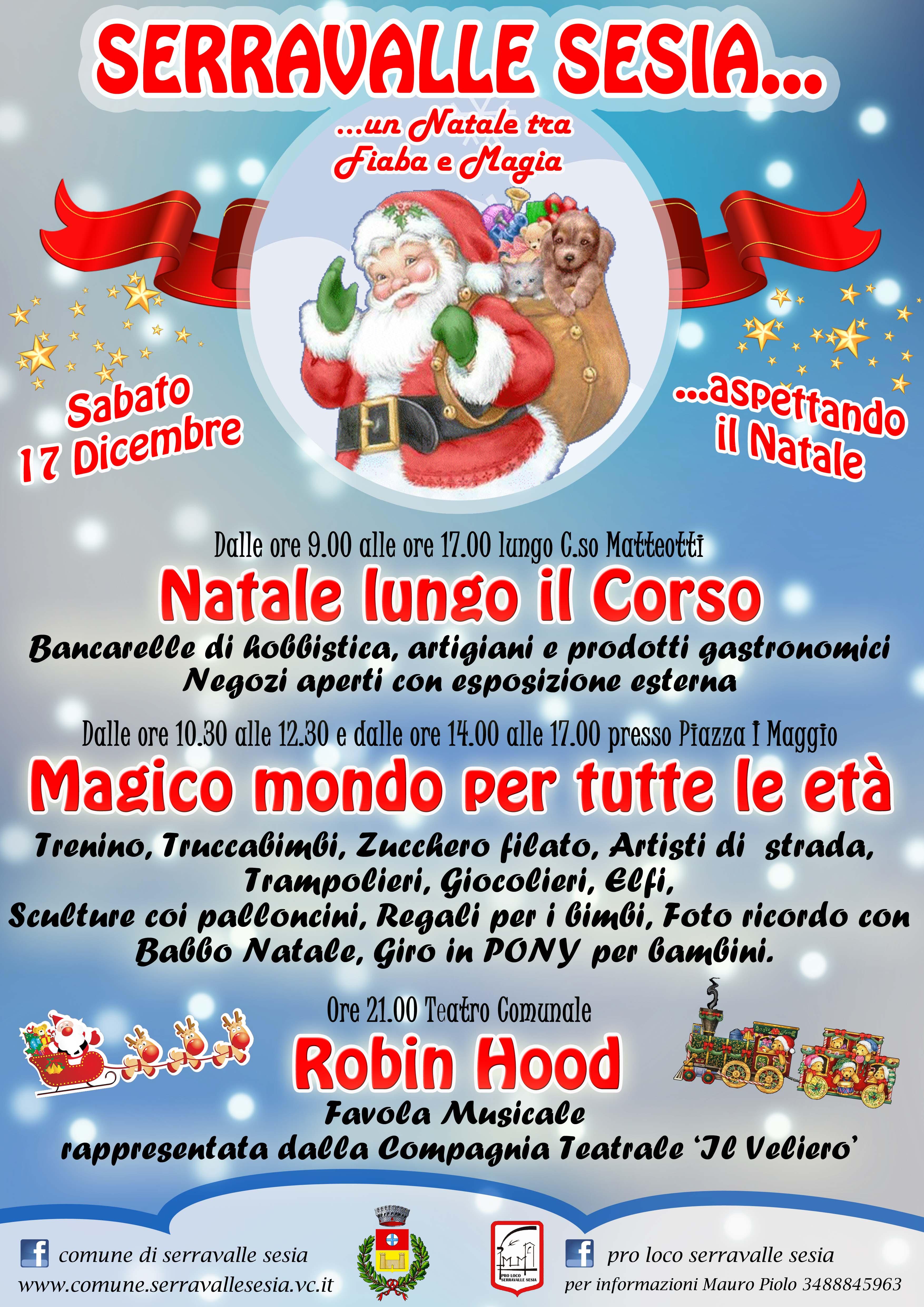 Serravalle-natale-locandina2016