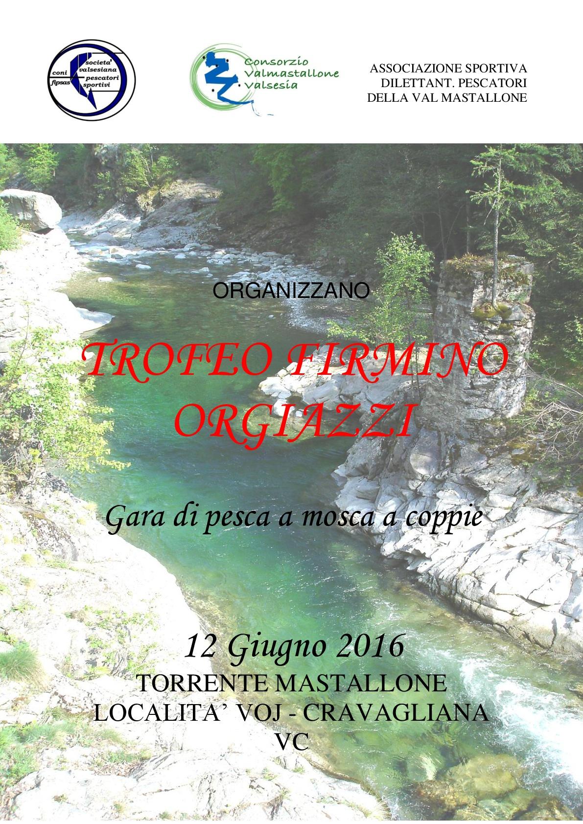 Trofeo_Orgiazzi-001
