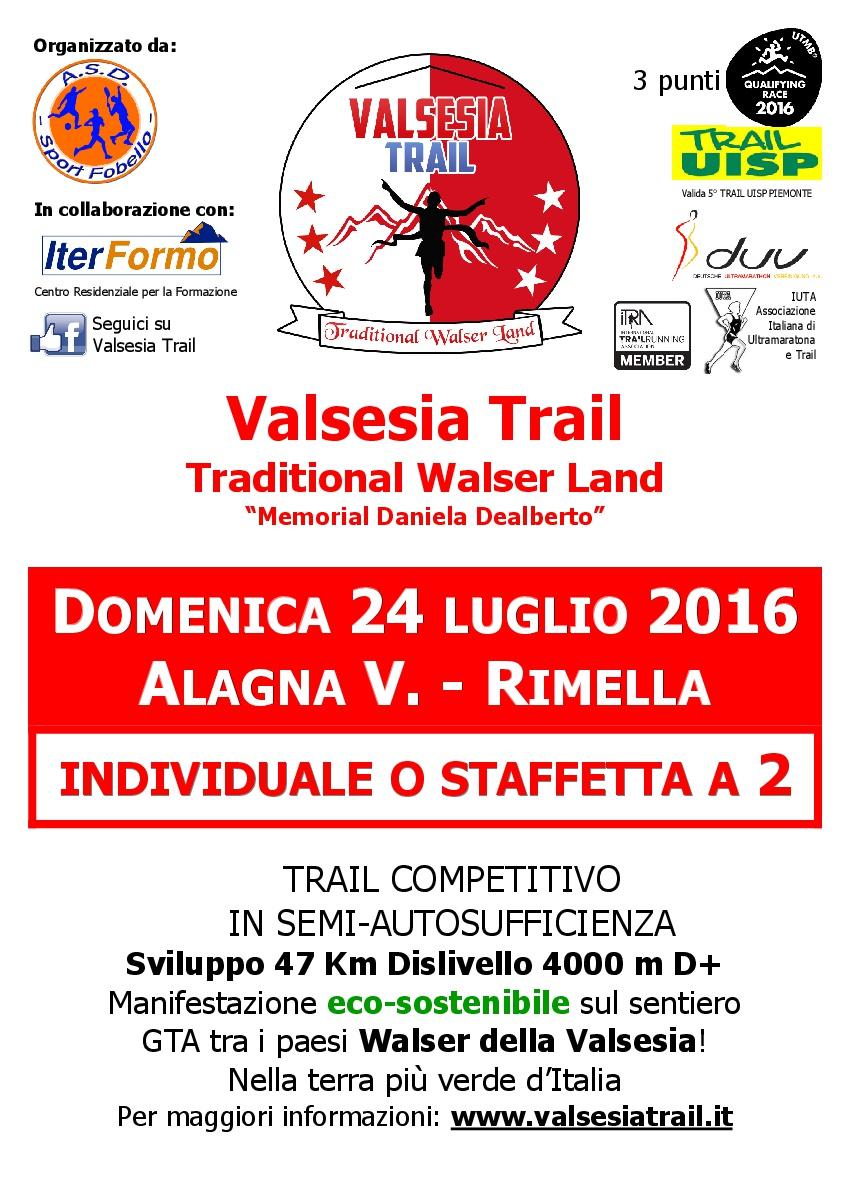 ValsesiaTrail016-1-001
