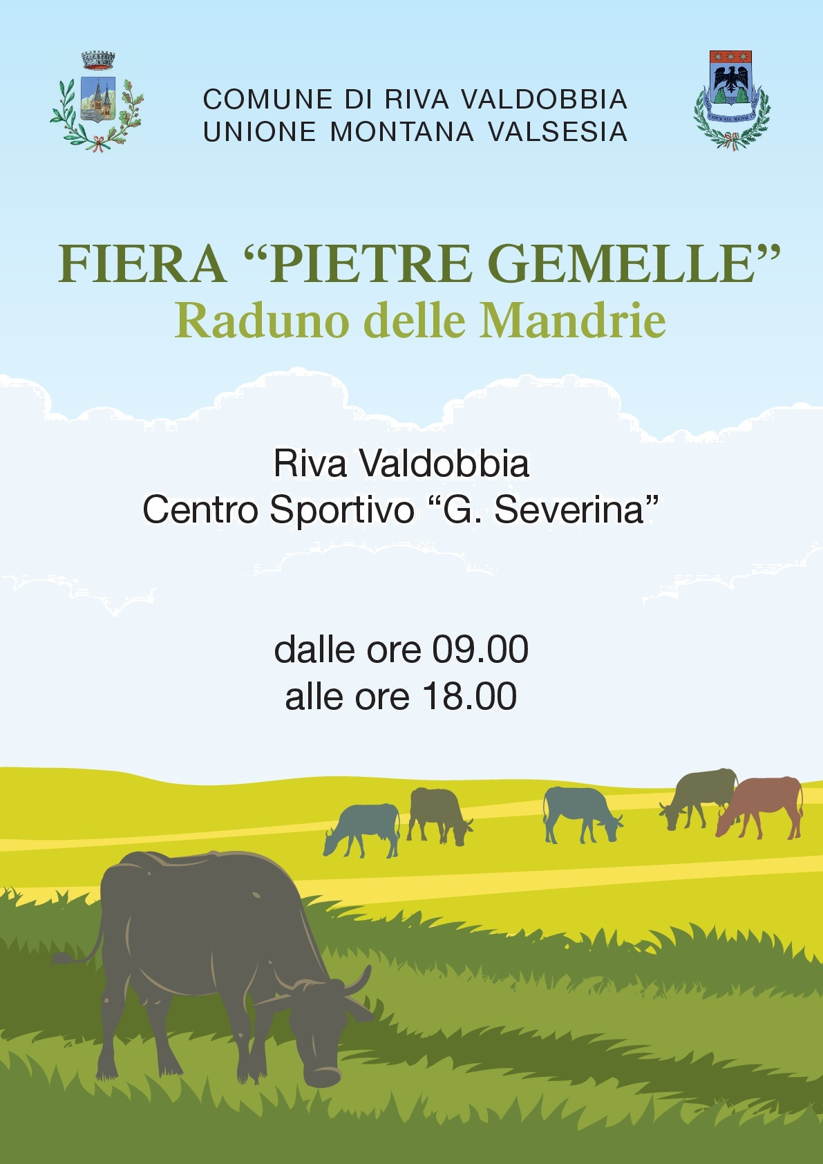 Volantino-Riva-rifatto