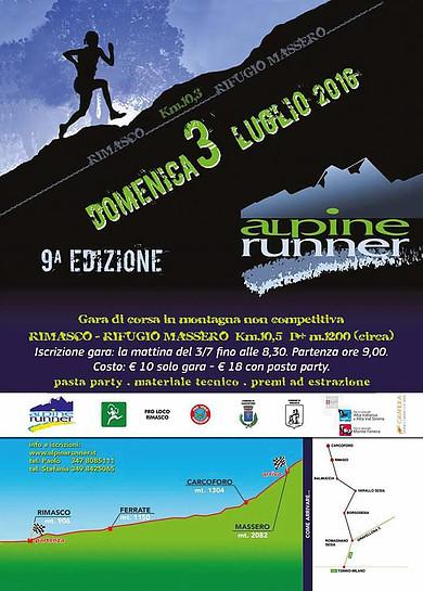 alpine_runner_massero