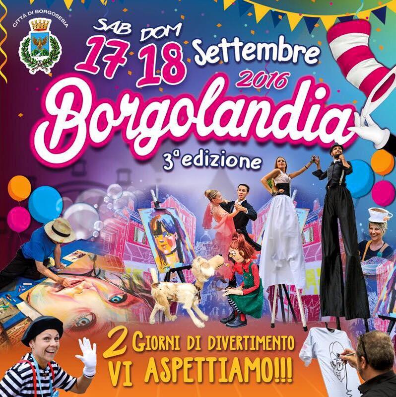 borgolandia-17-18-settembre