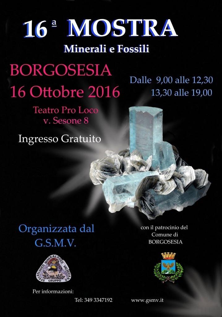 borgosesia_mostra-minerali2
