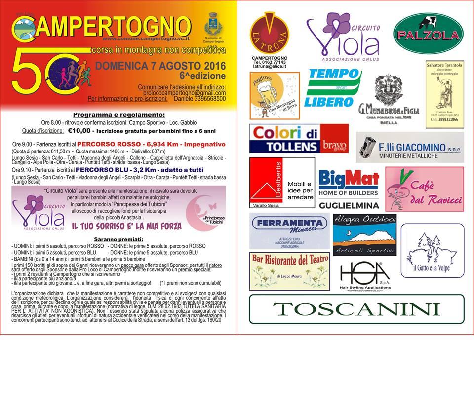 corsa_Campertogno