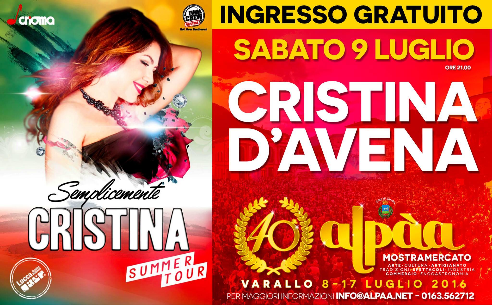 cristina_davena_alpàa