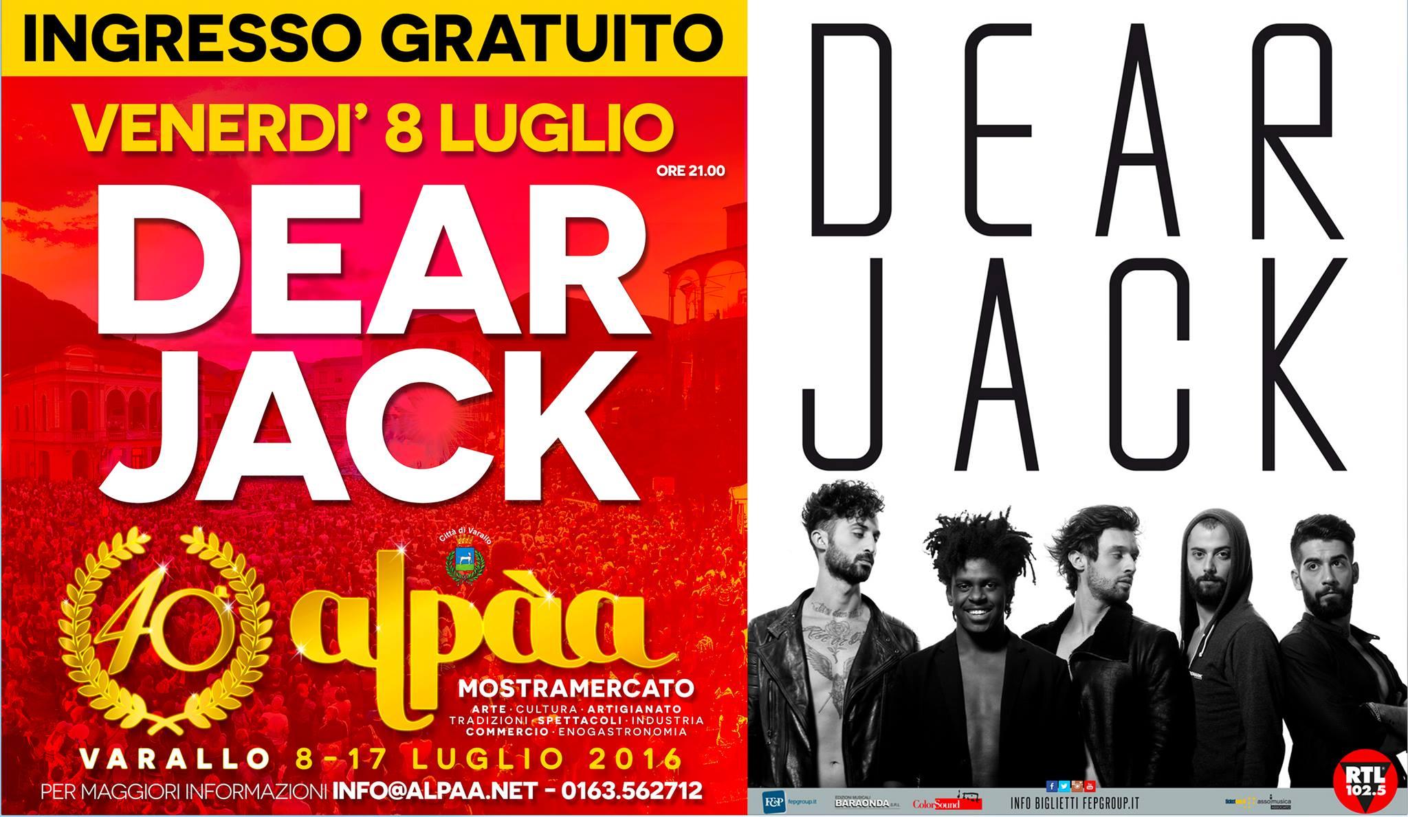dear_jack_alpàa