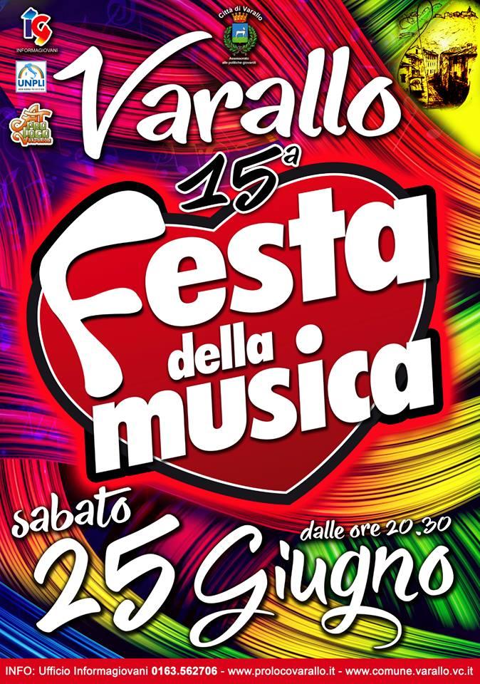festa_della_musica_Varallo