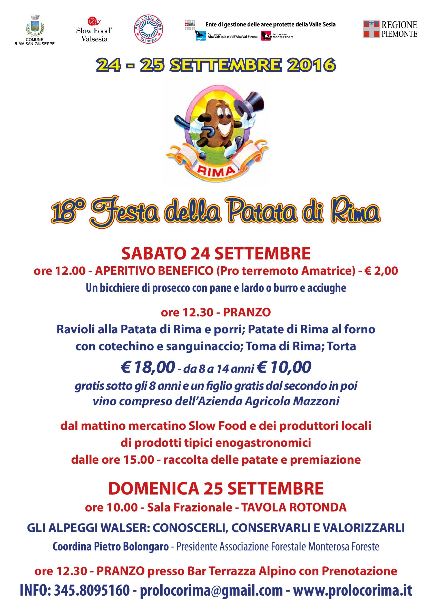 festa_patata_2016 web-001