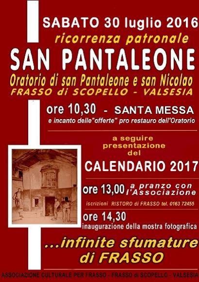festapatronale_FRASSO_SanPantaleone