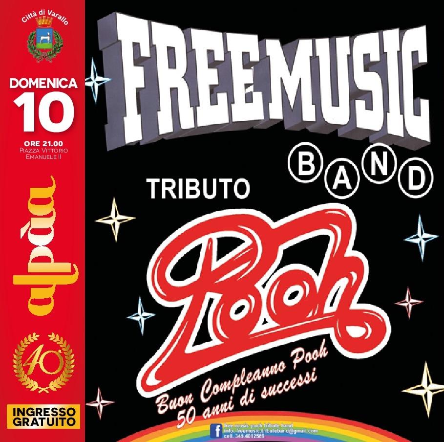freemusic_pooh