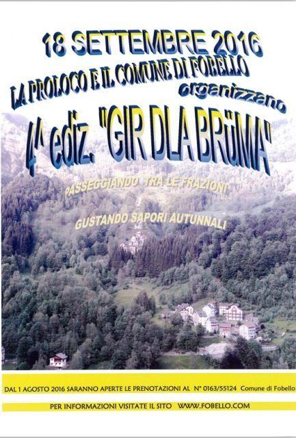 gir-dla-bruma-Fobello