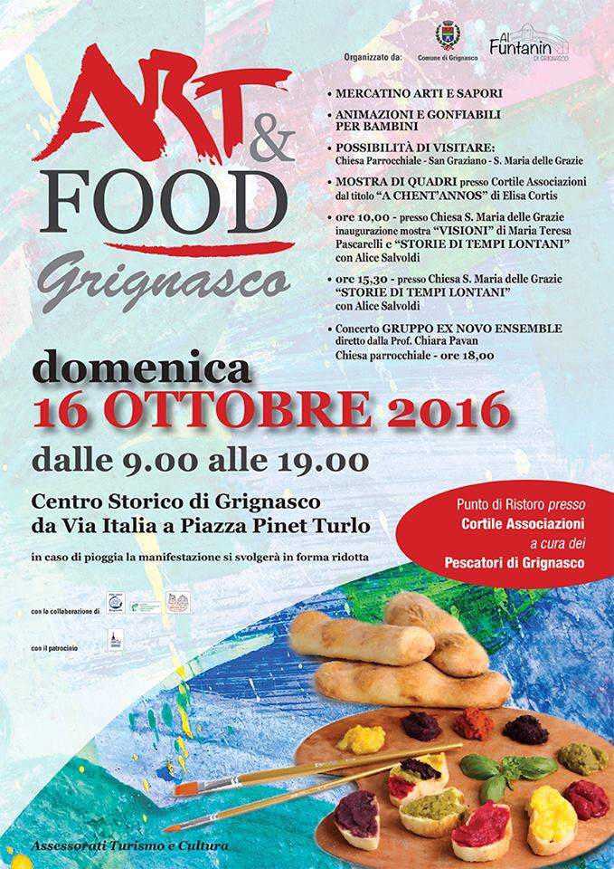 grignasco-art-food
