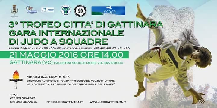 judo_GAttinara