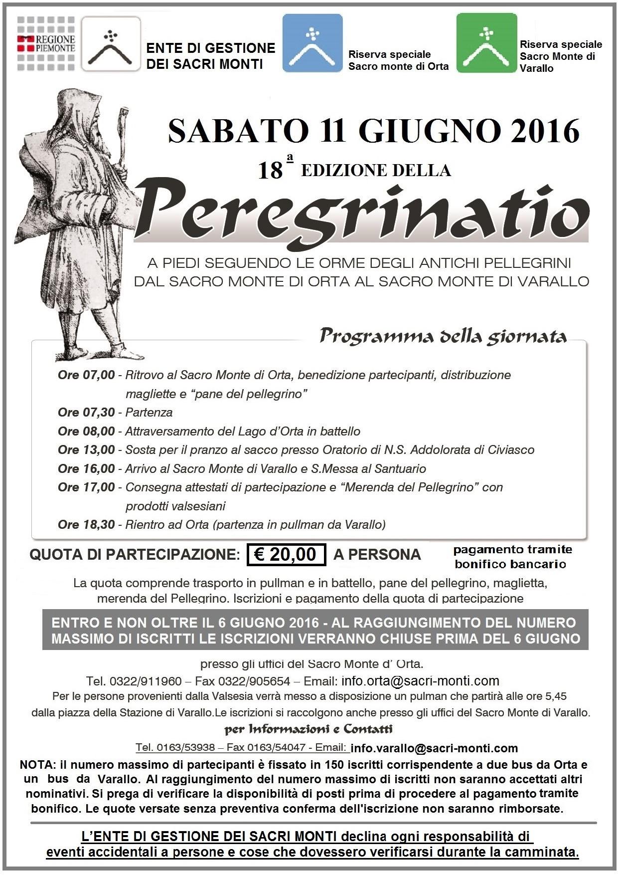 locandina_peregrinatio_2016
