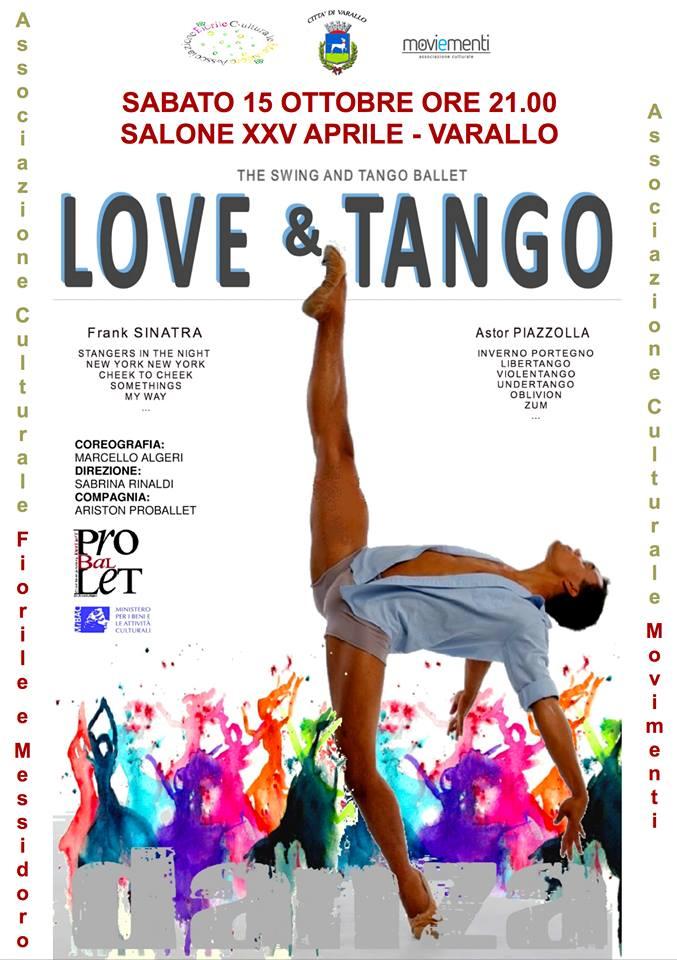 love-tango