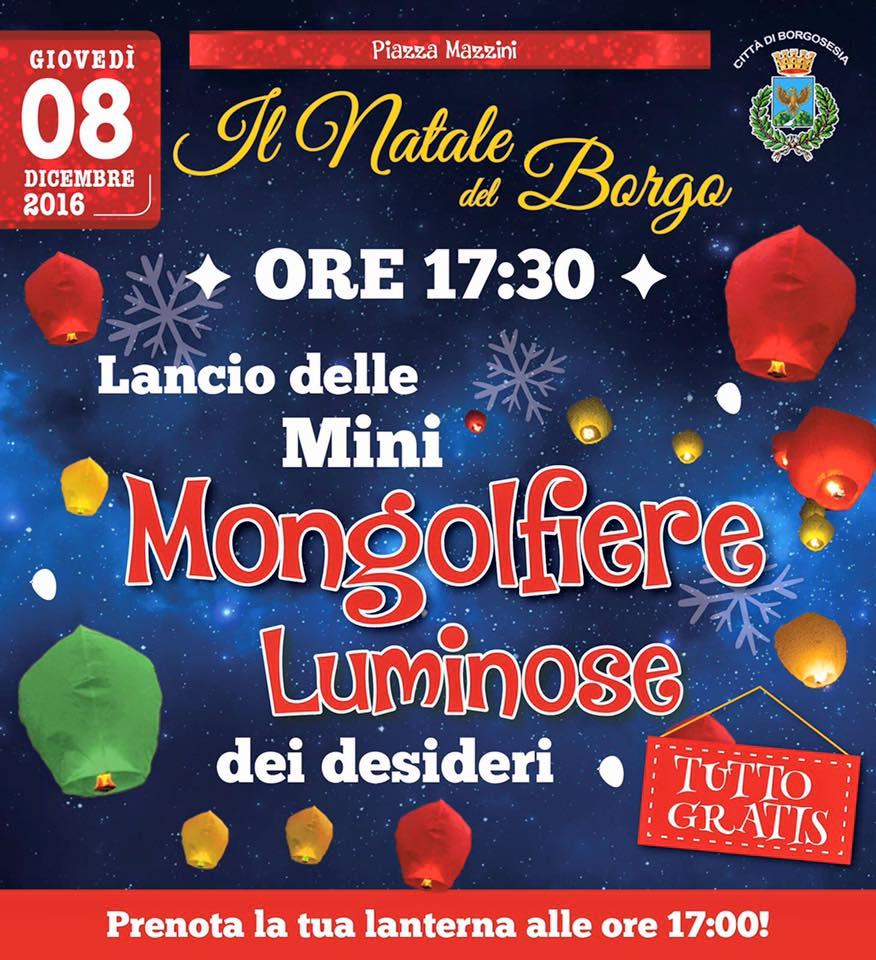 mongolfiere-luminose-Borgosesia