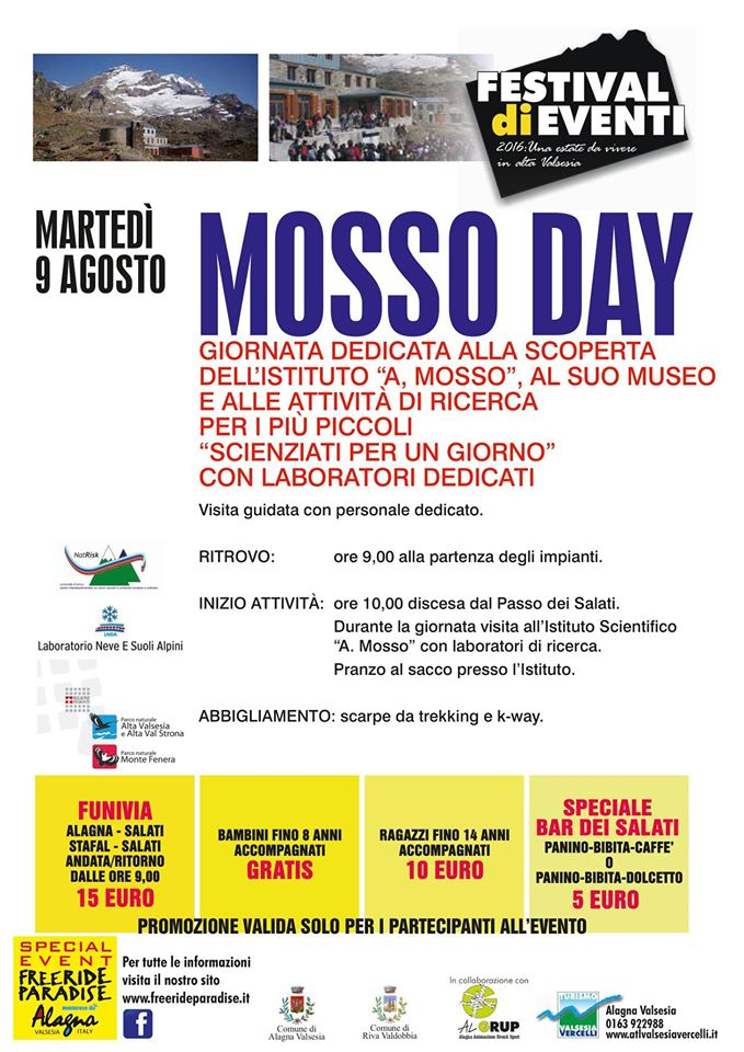 mosso_DAY