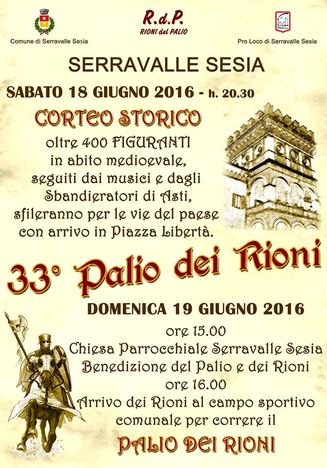 palio_2014_locandina