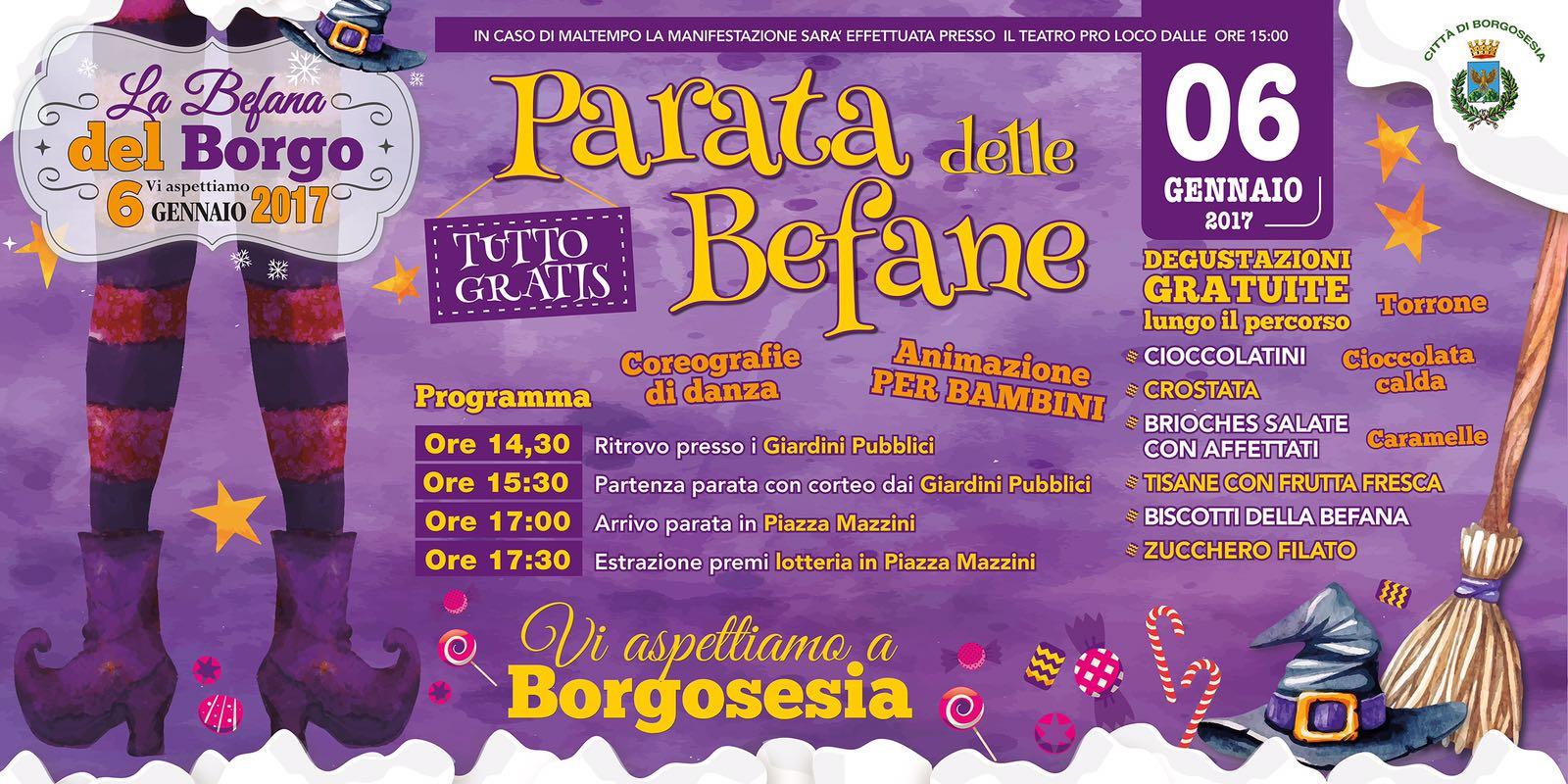 parata-befane-Borgosesia