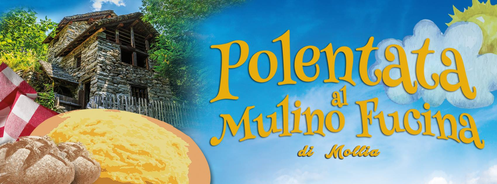 polentata_mulino