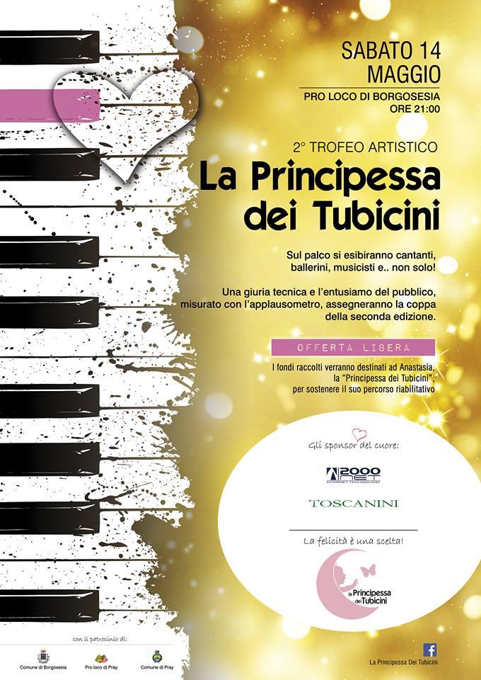principessa_dei_tubicini