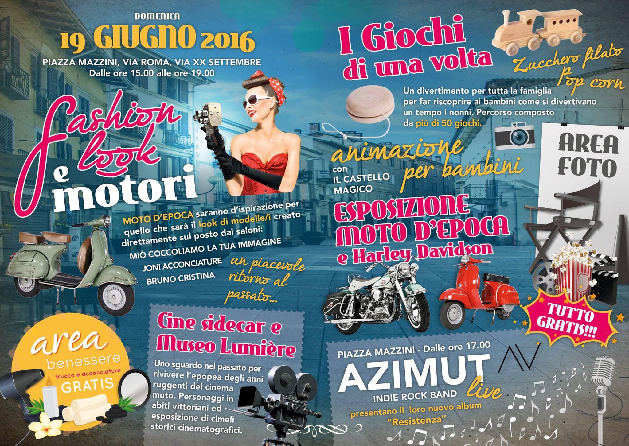 programma_fashionlook_motori