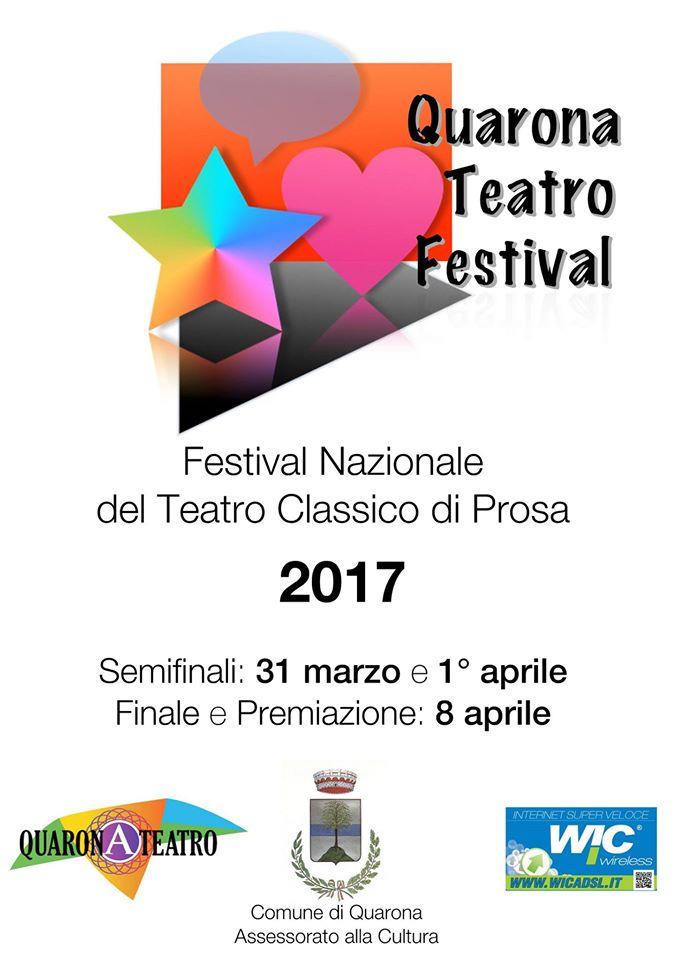 quarona-teatro_festival