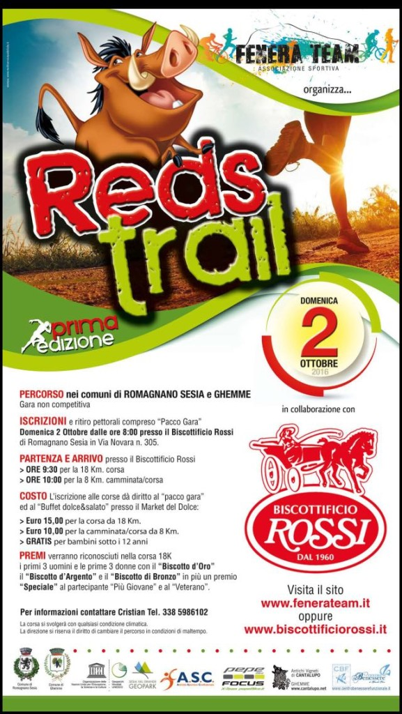 reds-trail_Romagnano