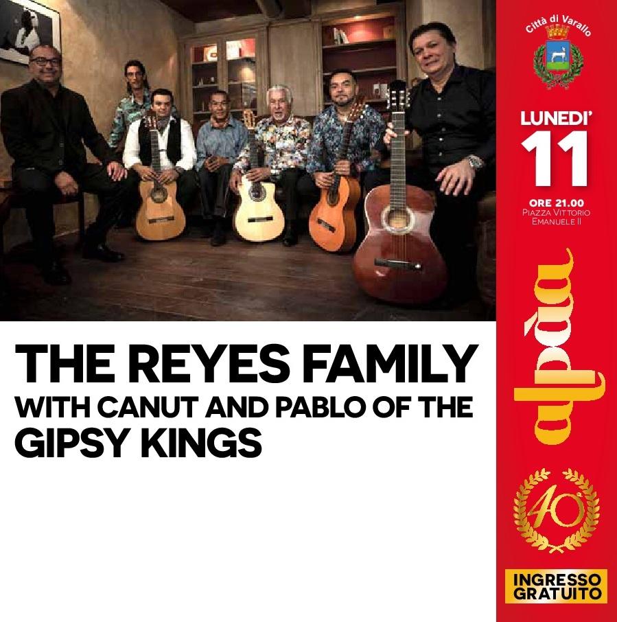 reyes_family