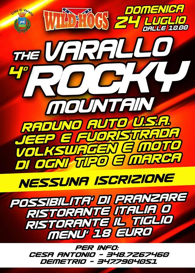 rocky_Varallo