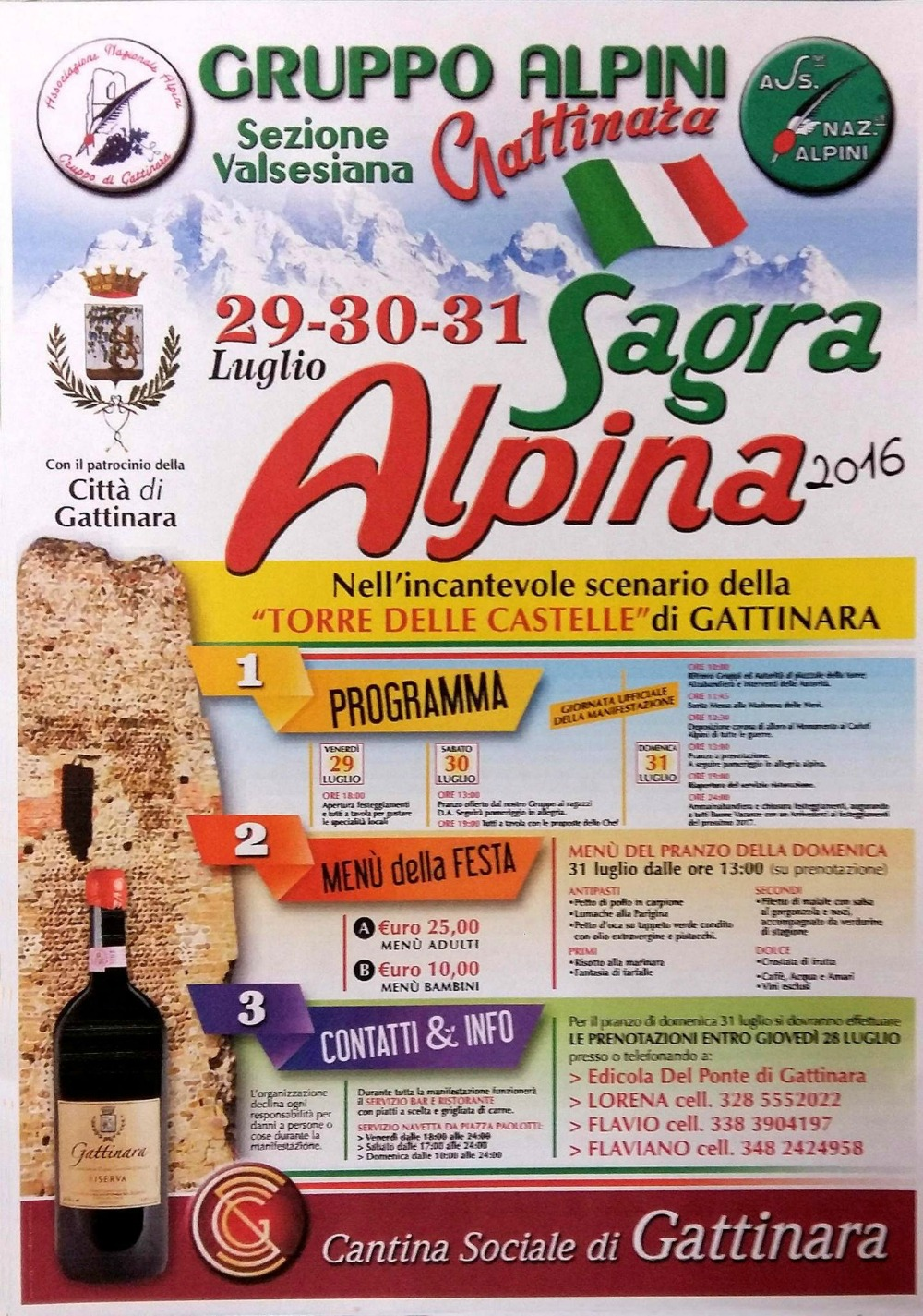 sagra_alpina_Gattinara