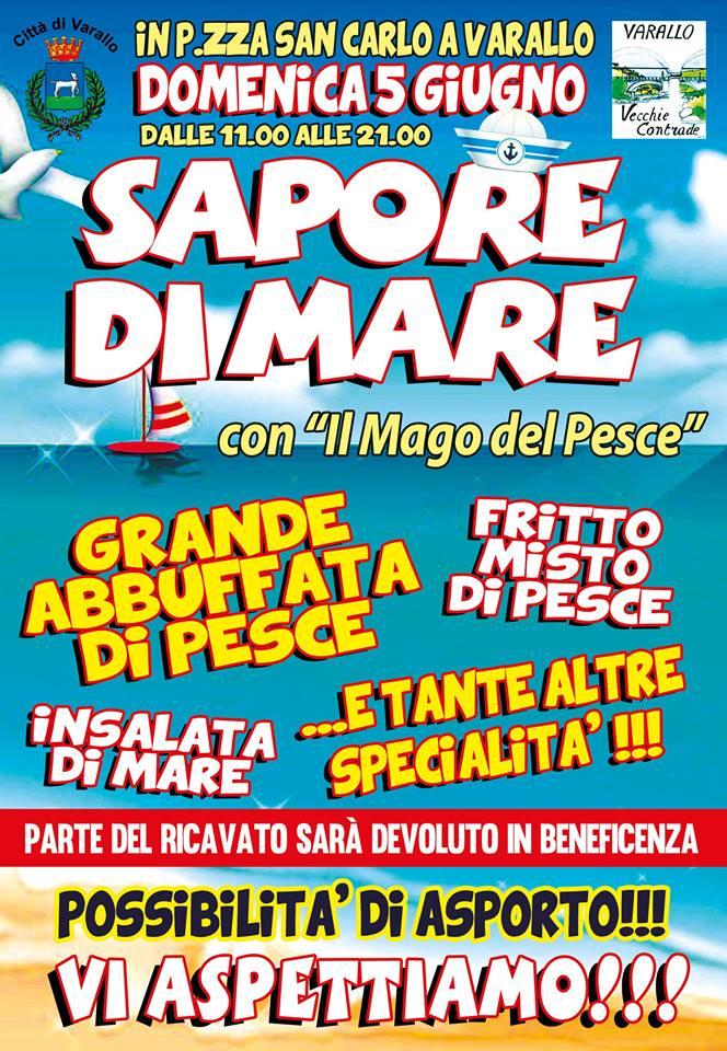 sapore_di_mare_varallo