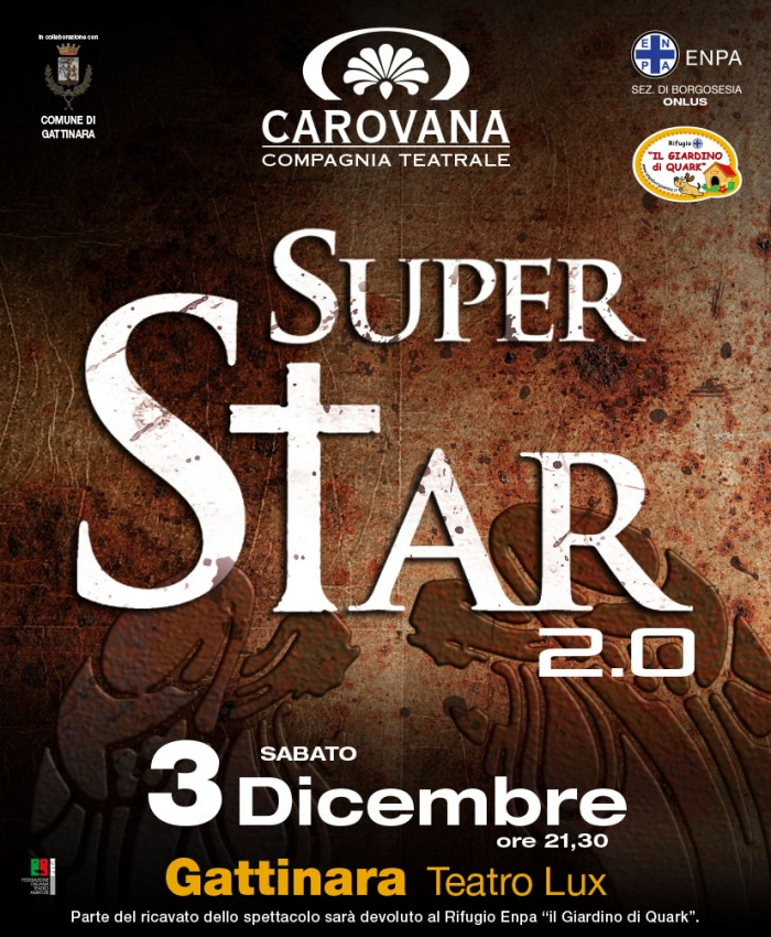super-star-2.0