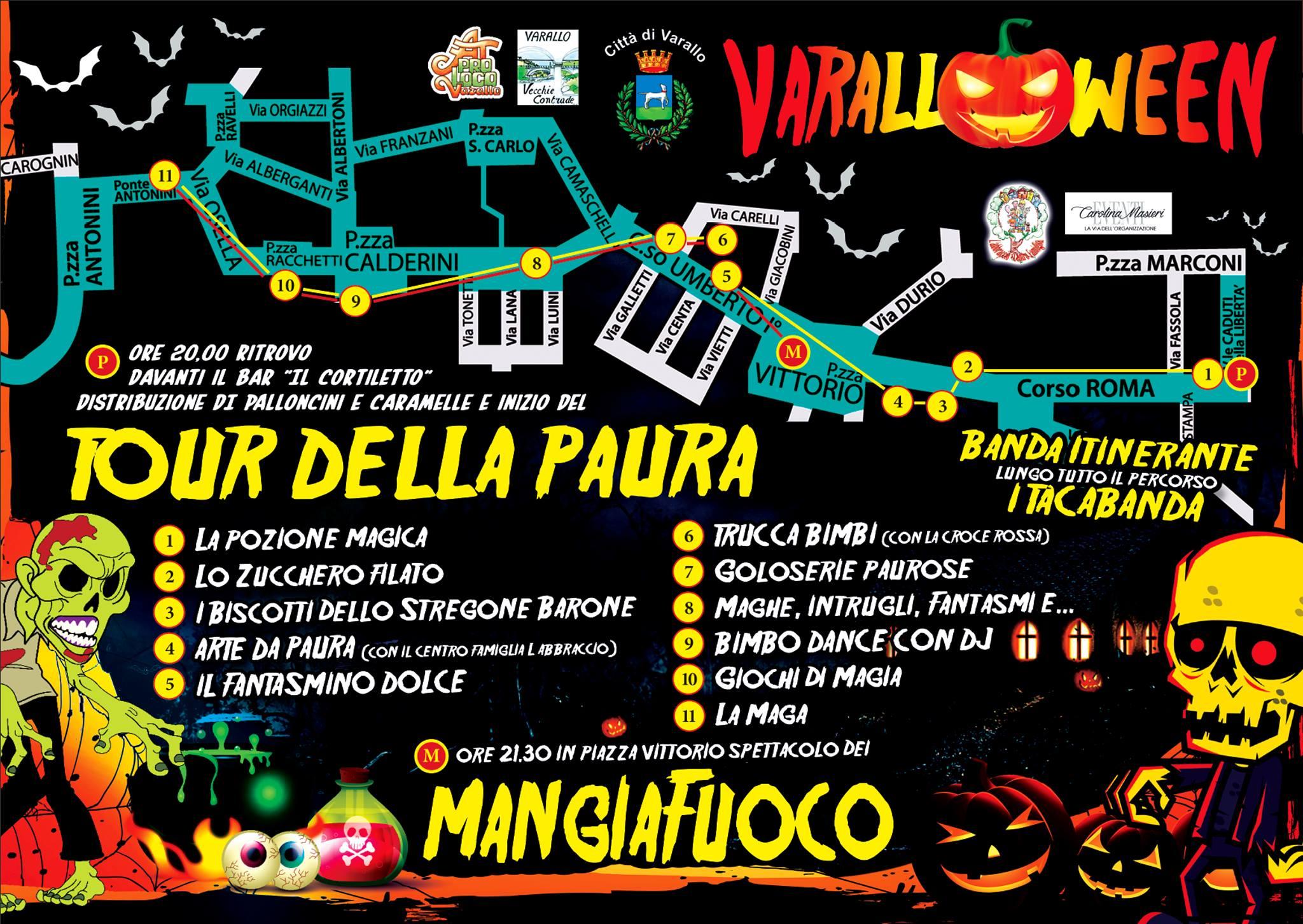 tour_della_paura