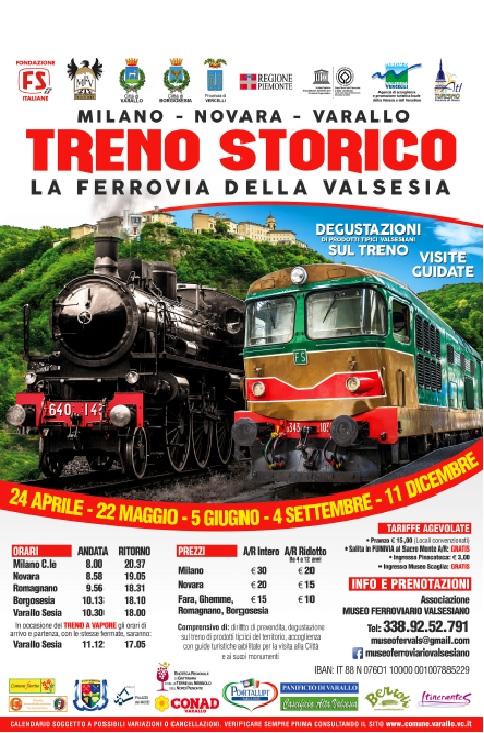 trenostorico2016